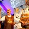 В Мюнхене начался очередной «Октоберфест»: организаторы надеются продать 7 млн литров пива