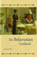 Belarusian Cusine