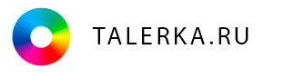 Проект TALERKA
