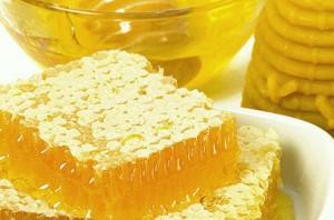 Тиватские дни меда