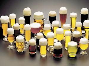 Музей пива в Минске