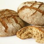 Белорусский закисной хлеб