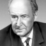 Леон Рахленко