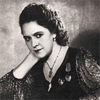 Лариса Александровская