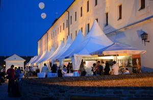 Špilberk Food Festival