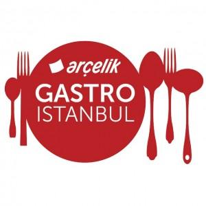 Arçelik Gastro Istanbul