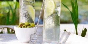La I Ruta del Gin Tonic