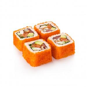 Sushi Brama