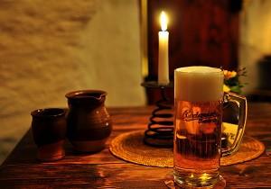Лучшее пиво Чешской Республики