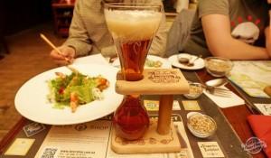 Интерактивный музей «Храм пива»