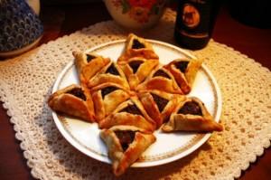 Еврейская кухня в Беларуси