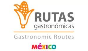 Rutas Gastronomicas