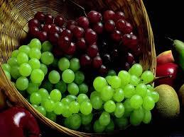 Фестиваль винограда в Молдове