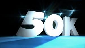 50 000