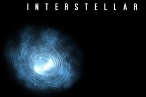 Интесталлар