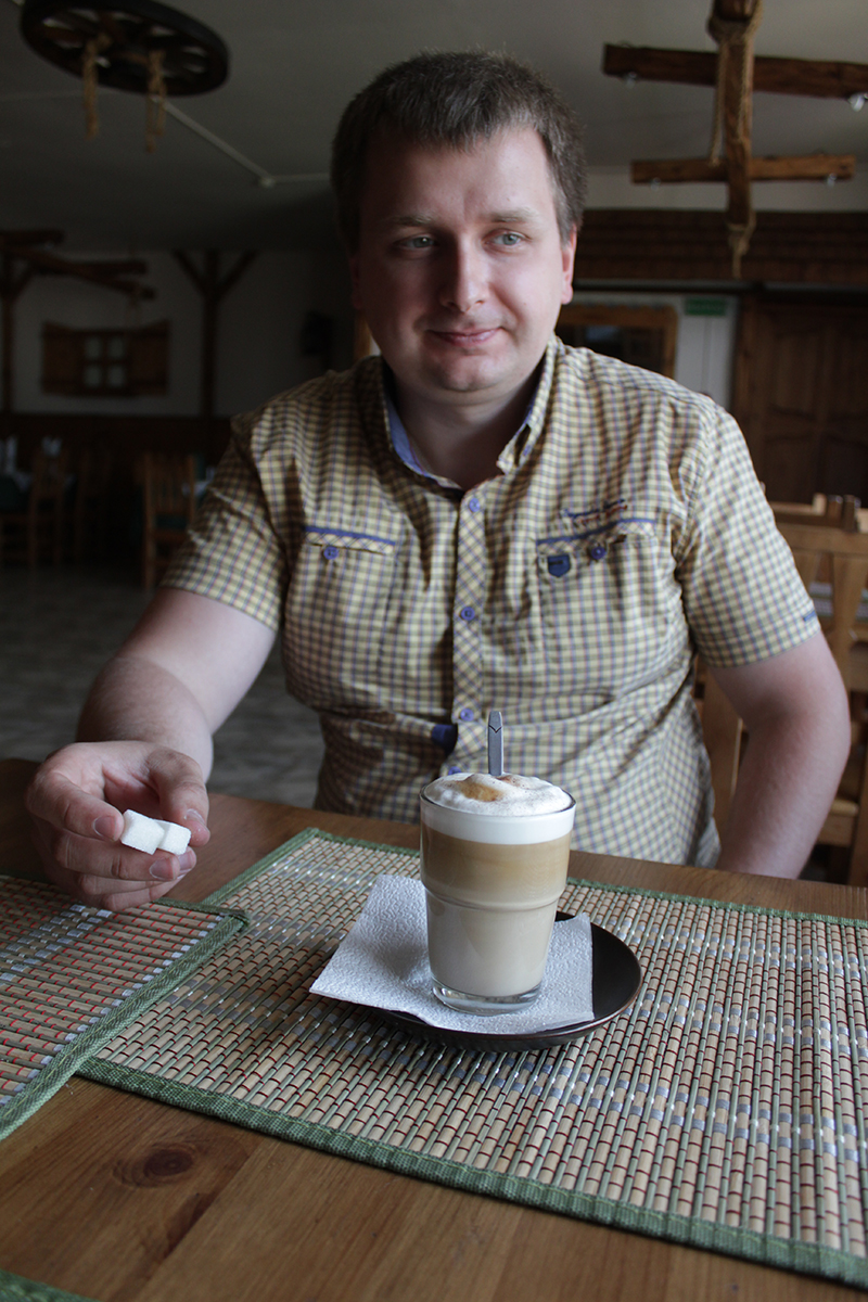 krasivoe-kofe